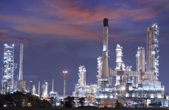 Industrieanlage1k