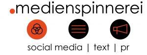 Social Media Berater, medienspinnerei, Falk Gruner