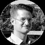 Einnahmenüberschussrechnung, Michael-Zwickl