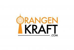 Orangenkraft, Hugo Suidman, Buchhaltung, meintagwerk,